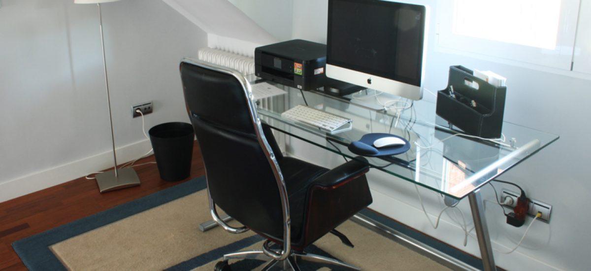 DespachoBuhardilla